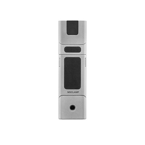 Manfrotto Universal Smartphone Clamp Online Buy Mumbai India 03