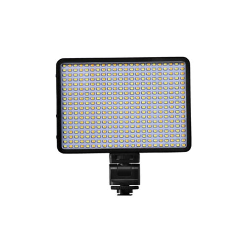 Ty Fy VL396A LED Professional Video Light Online Buy Mumbai India
