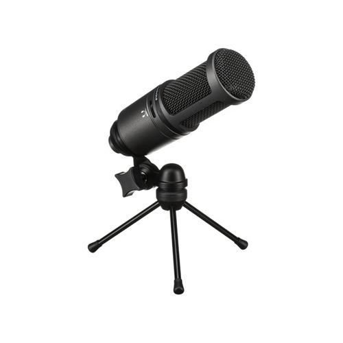 Audio Technica AT2020USB Cardioid Condenser USB Microphone Online Buy Mumbai India 01