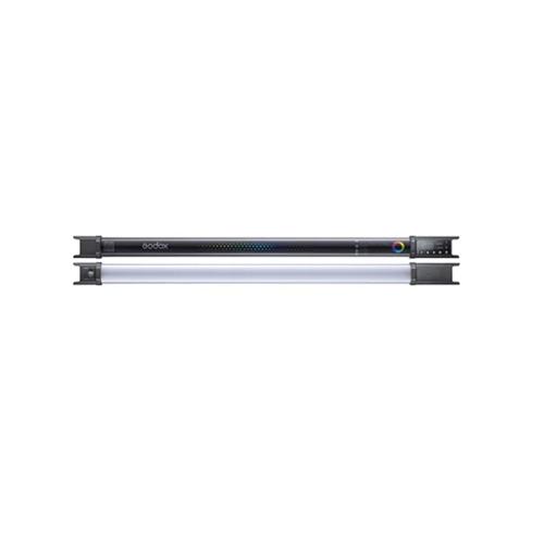 Godox TL60 RGB Tube Light Online Buy Mumbai India 03