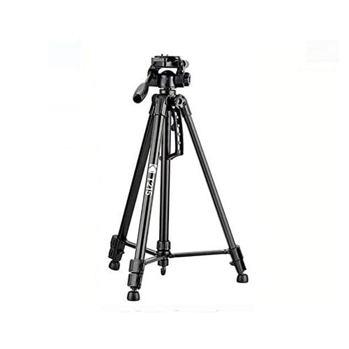 Kodak T215 Tripod Online Buy Mumbai India 01