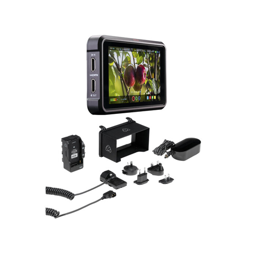 Atomos Ninja V Pro Kit Online Buy Mumbai India 01