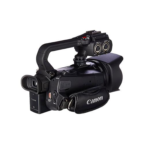 Canon XA30 Professional Camcorder Online Buy Mumbai India 02