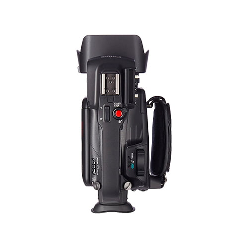 Canon XA30 Professional Camcorder Online Buy Mumbai India 03
