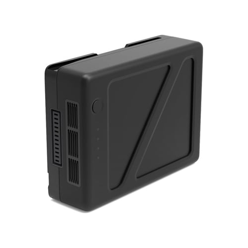 DJI TB50 Intelligent Flight Battery for Inspire 2 Online Buy Mumbai India 01