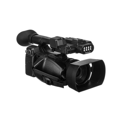 Panasonic AG AC30 Full HD Camcorder Online Buy Mumbai India 02