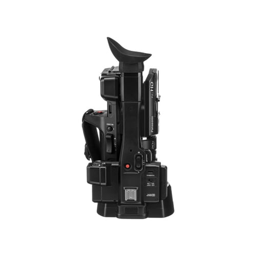 Panasonic AG AC30 Full HD Camcorder Online Buy Mumbai India 06