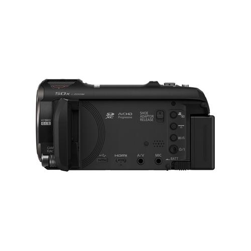 Panasonic HC V770K Full HD Camcorder Online Buy Mumbai India 6