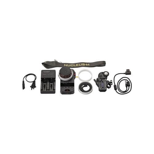 Tilta Nucleus M Wireless Lens Control System Partial Kit I Online Buy Mumbai India 02