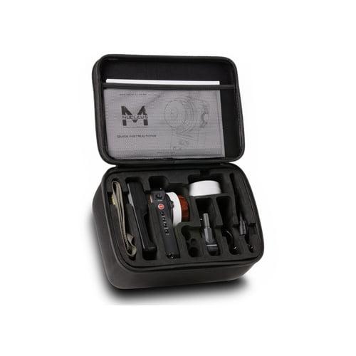 Tilta Nucleus M Wireless Lens Control System Partial Kit I Online Buy Mumbai India 03