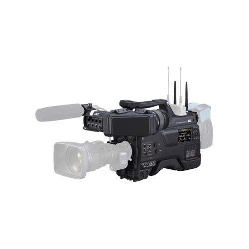 JVC GY HC900CHU 23 HD Connected Camcorder Online Buy Mumbai India 01