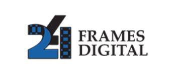 Pooja Electronics Clients 24 Frame Digital