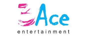 Pooja Electronics Clients 3 ACE Entertainment