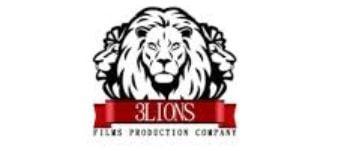 Pooja Electronics Clients 3 Lions Productions