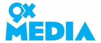 Pooja Electronics Clients 9X Media