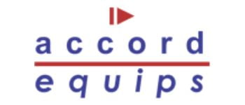Pooja Electronics Clients Accord Equips
