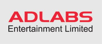 Pooja Electronics Clients Adlabs Entertainmanet Limited