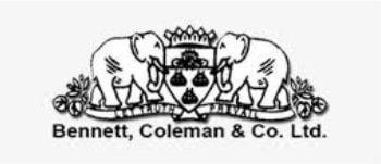 Pooja Electronics Clients Bennet Coleman CO LTD