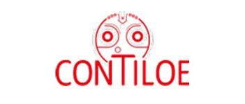 Pooja Electronics Clients Contileon Pictures