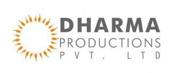 Pooja Electronics Clients Dharma Productions PVT LTD