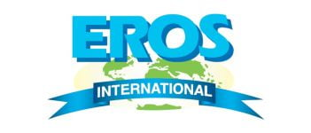 Pooja Electronics Clients EROS International
