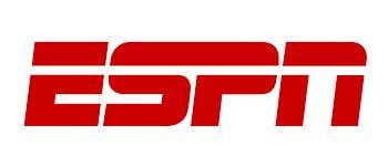 Pooja Electronics Clients ESPN