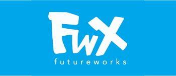 Pooja Electronics Clients FutureWorks Media Limited