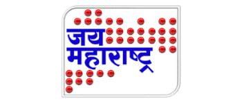 Pooja Electronics Clients Jay Maharashtra News