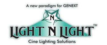 Pooja Electronics Clients Light N Light