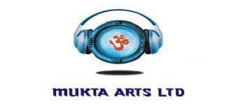 Pooja Electronics Clients Mukta Art LTD