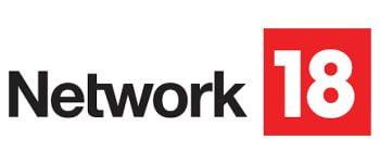 Pooja Electronics Clients Network 18