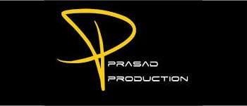 Pooja Electronics Clients Prasad Productions