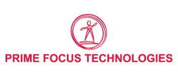 Pooja Electronics Clients Prime Focus