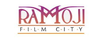 Pooja Electronics Clients RAMOJI Film City