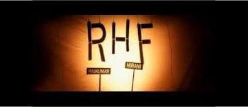 Pooja Electronics Clients Raj Kumar Hirani Films