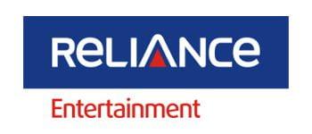Pooja Electronics Clients Reliance Entertainment