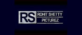 Pooja Electronics Clients Rohit Shetty Picturez