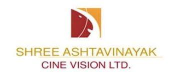 Pooja Electronics Clients Shree Ashtavinayak Cine Vision Ltd