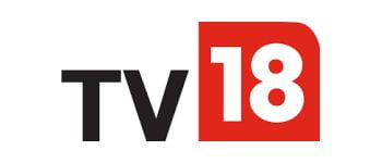 Pooja Electronics Clients TV18 Broadcast Limited