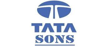 Pooja Electronics Clients Tata Sons