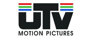 Pooja Electronics Clients UTV Motion Pictures