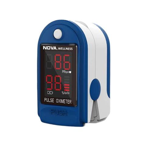 Pulse Oximeter Online Buy Mumbai India