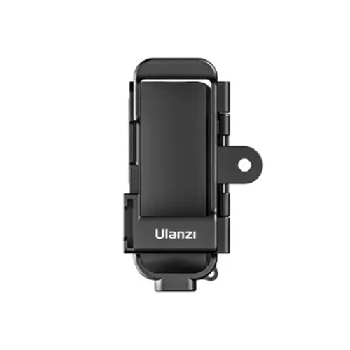 Ulanzi OP 12 Expansion Cage for DJI Osmo Pocket 2 Online Buy Mumbai India 01