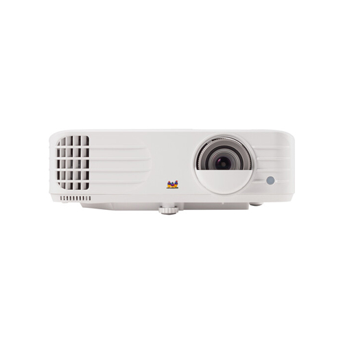 ViewSonic PX701 4K 3200 Lumen HDR XPR 4K UHD Home Projector Online Buy Mumbai India 01