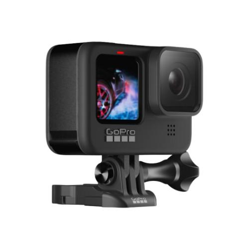 Buy Action Camera Online Mumbai India Best Price