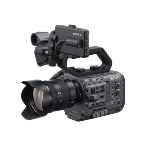 Buy Profesional Video Camera Online Mumbai India Best Price