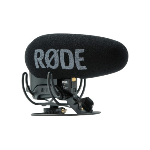 Buy Professional Audio Devices Online Mumbai India Best Price
