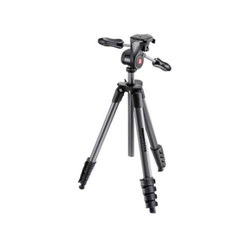 Buy Tripods and Accessories Online Mumbai India Best Price