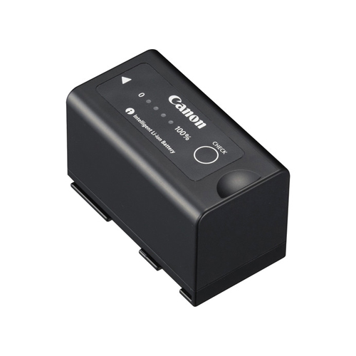 Canon BP 955 Intelligent Lithium Ion Battery Pack Online Buy Mumbai India