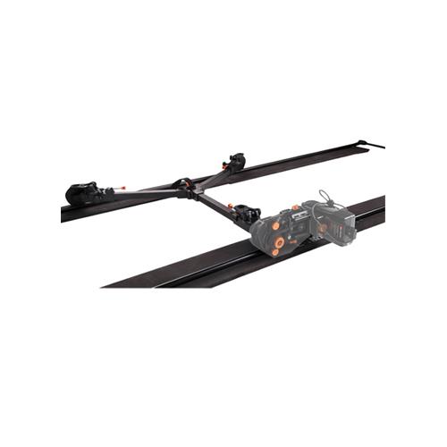 E Image ED360 5m Slider Track Online Buy Mumbai India